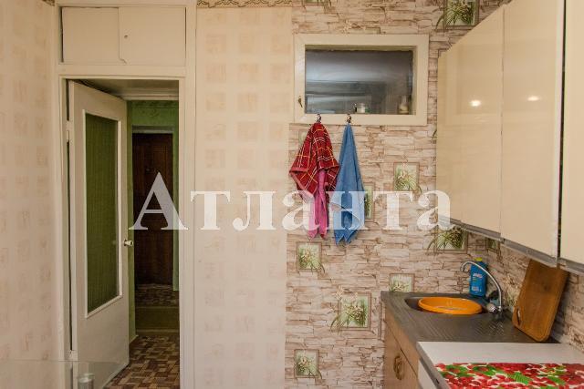 Продается 2-комнатная квартира на ул. Александрийская — 42 000 у.е. (фото №5)