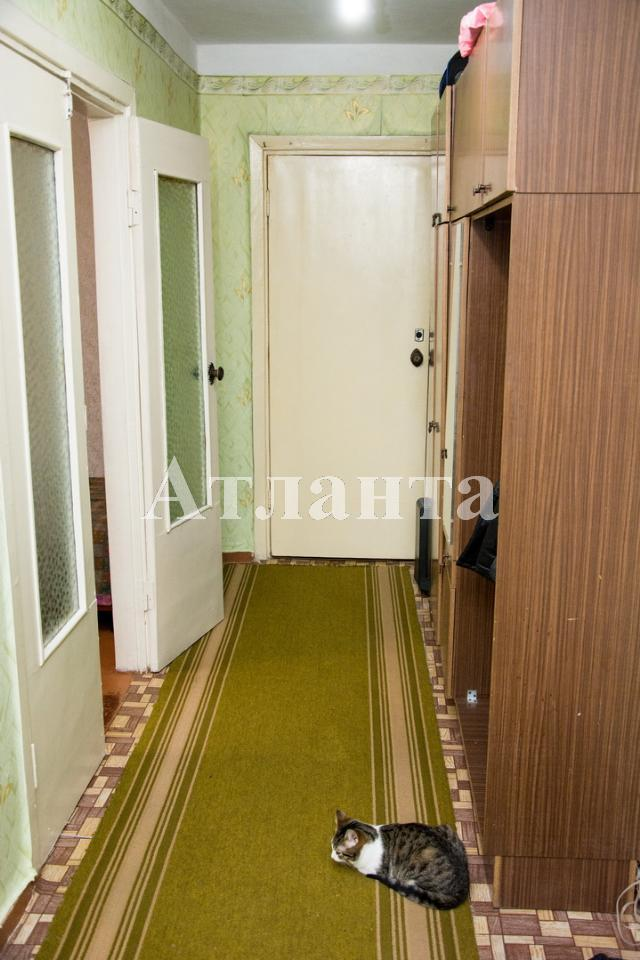 Продается 2-комнатная квартира на ул. Александрийская — 42 000 у.е. (фото №6)