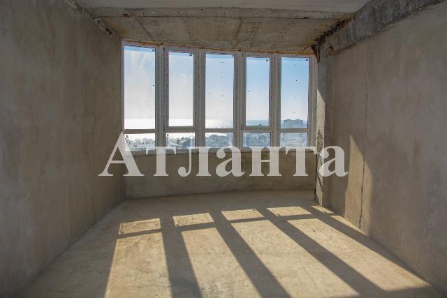 Продается 1-комнатная квартира в новострое на ул. Хантадзе Пер. — 60 000 у.е.