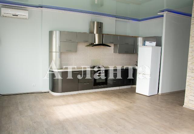 Продается Многоуровневая квартира на ул. Парковая — 100 000 у.е. (фото №5)