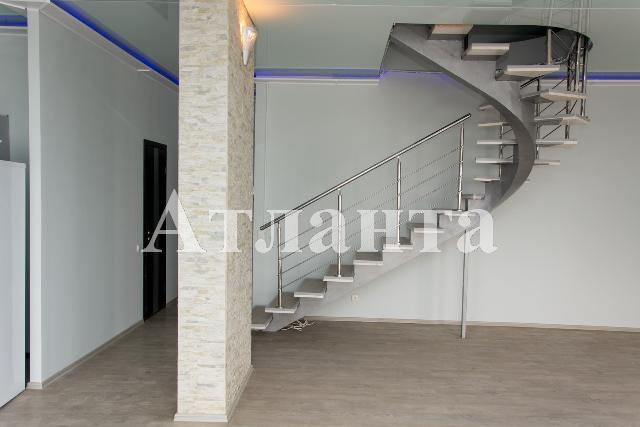 Продается Многоуровневая квартира на ул. Парковая — 110 000 у.е. (фото №6)