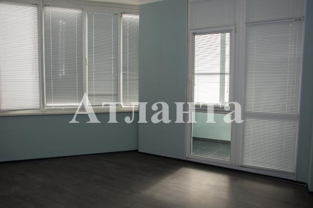 Продается Многоуровневая квартира на ул. Парковая — 110 000 у.е. (фото №7)
