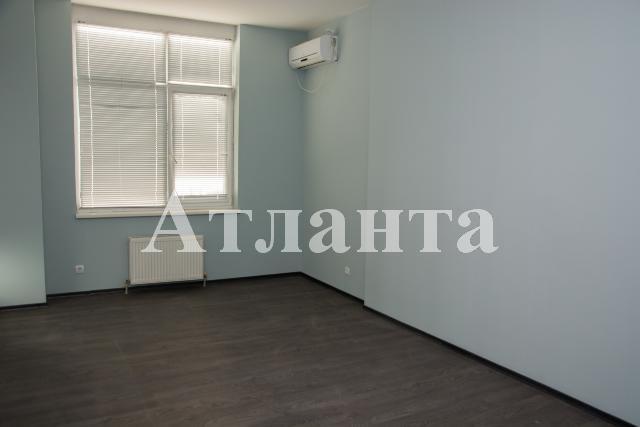 Продается Многоуровневая квартира на ул. Парковая — 110 000 у.е. (фото №8)