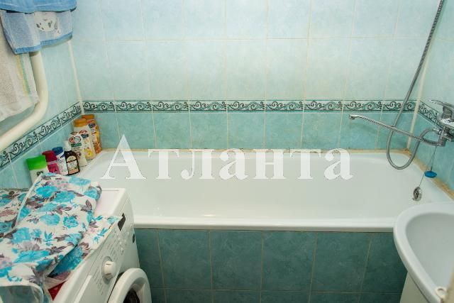 Продается 2-комнатная квартира на ул. Маркса Карла — 40 000 у.е. (фото №2)
