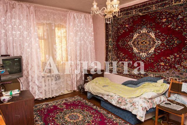 Продается 2-комнатная квартира на ул. Маркса Карла — 40 000 у.е. (фото №5)