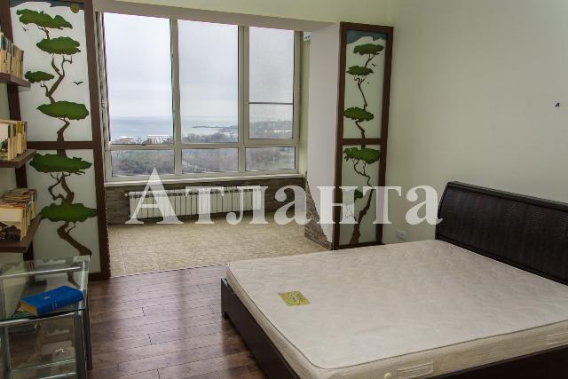 Продается 2-комнатная квартира на ул. Хантадзе Пер. — 90 000 у.е.