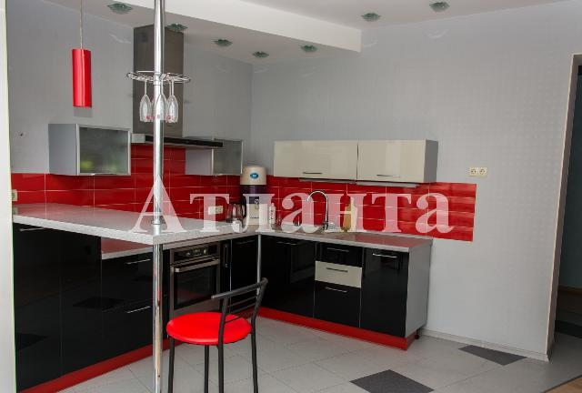 Продается 2-комнатная квартира на ул. Хантадзе Пер. — 90 000 у.е. (фото №3)