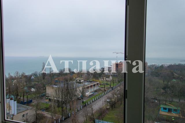 Продается 2-комнатная квартира на ул. Хантадзе Пер. — 90 000 у.е. (фото №6)