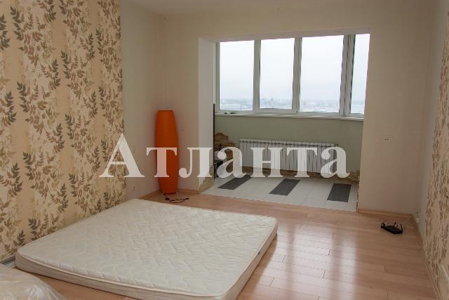 Продается 2-комнатная квартира на ул. Хантадзе Пер. — 90 000 у.е. (фото №8)