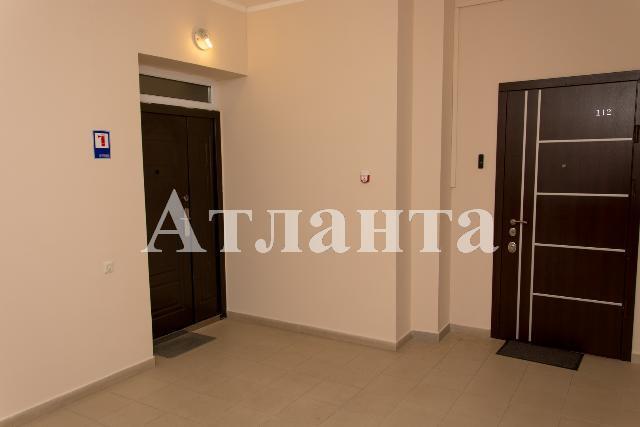Продается 2-комнатная квартира на ул. Хантадзе Пер. — 90 000 у.е. (фото №10)