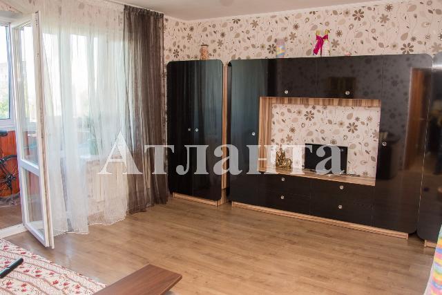 Продается 2-комнатная квартира на ул. Маркса Карла — 51 000 у.е.
