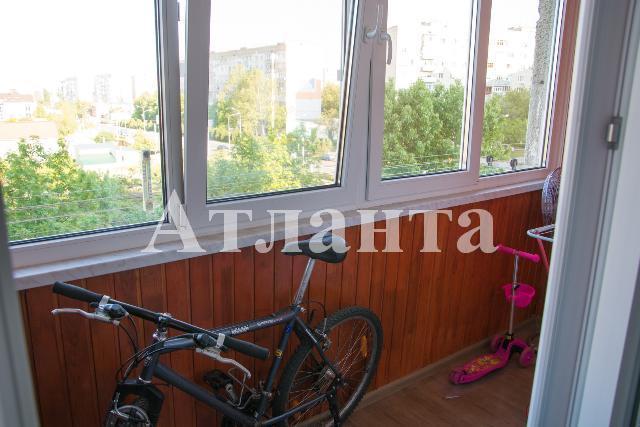 Продается 2-комнатная квартира на ул. Маркса Карла — 51 000 у.е. (фото №2)