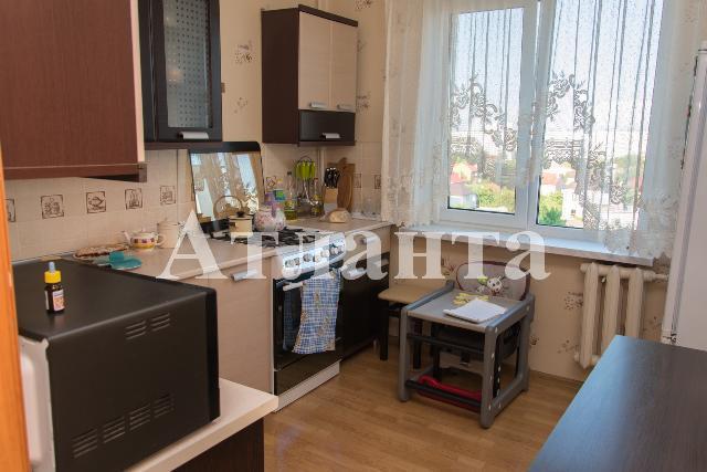 Продается 2-комнатная квартира на ул. Маркса Карла — 51 000 у.е. (фото №5)