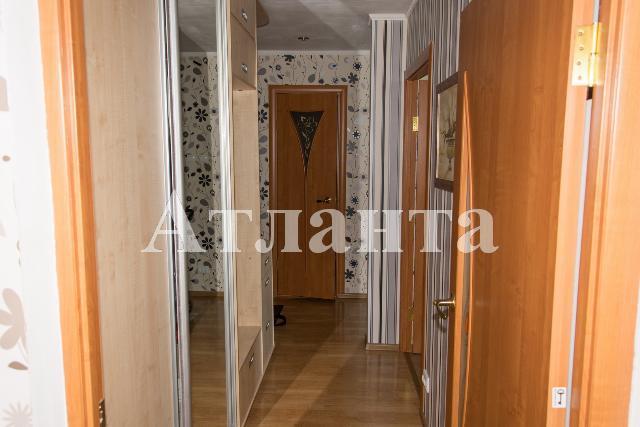 Продается 2-комнатная квартира на ул. Маркса Карла — 51 000 у.е. (фото №9)