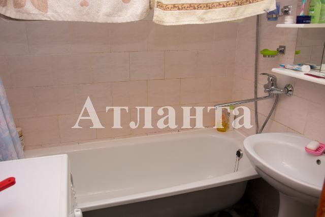 Продается 2-комнатная квартира на ул. Маркса Карла — 51 000 у.е. (фото №10)
