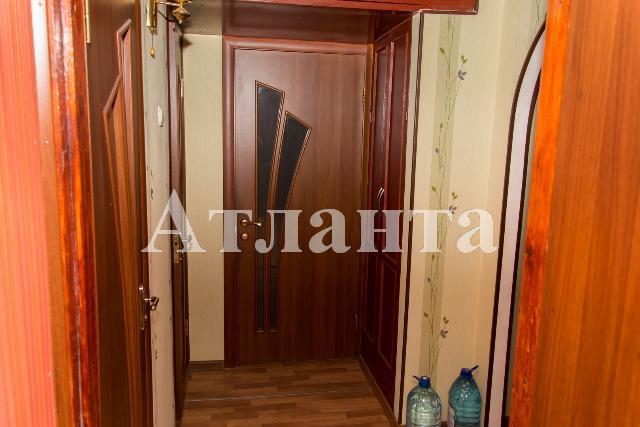 Продается 3-комнатная квартира на ул. Маркса Карла — 55 000 у.е. (фото №2)