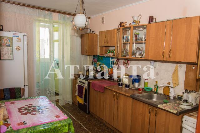 Продается 3-комнатная квартира на ул. Маркса Карла — 55 000 у.е. (фото №6)