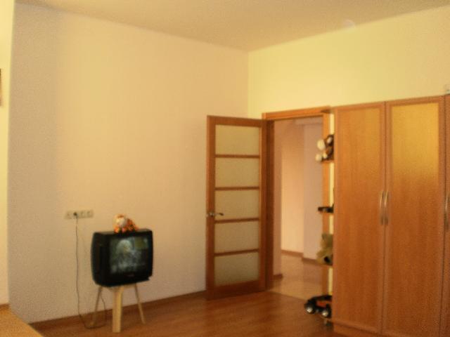 Продается 2-комнатная квартира на ул. Хантадзе Пер. — 130 000 у.е. (фото №3)
