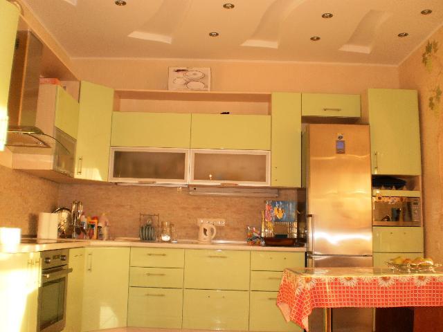 Продается 2-комнатная квартира на ул. Хантадзе Пер. — 130 000 у.е. (фото №4)