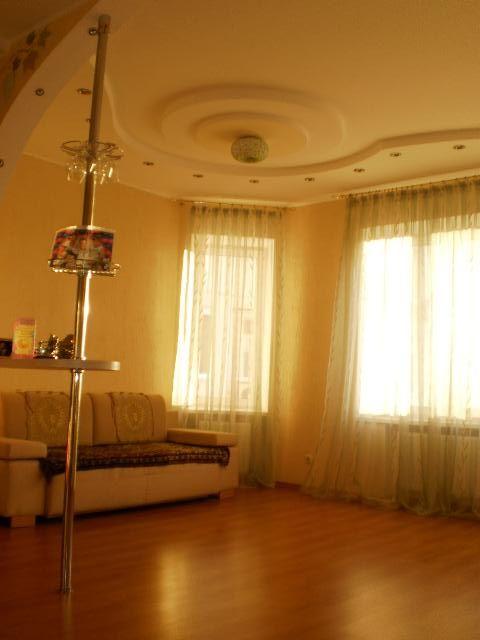 Продается 2-комнатная квартира на ул. Хантадзе Пер. — 130 000 у.е. (фото №7)