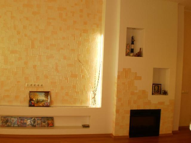 Продается 2-комнатная квартира на ул. Хантадзе Пер. — 130 000 у.е. (фото №9)
