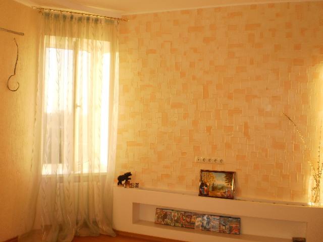 Продается 2-комнатная квартира на ул. Хантадзе Пер. — 130 000 у.е. (фото №10)