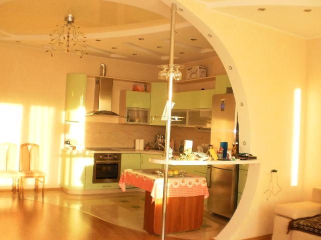 Продается 2-комнатная квартира на ул. Хантадзе Пер. — 130 000 у.е. (фото №11)