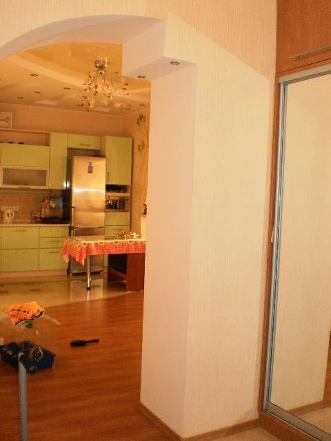 Продается 2-комнатная квартира на ул. Хантадзе Пер. — 130 000 у.е. (фото №12)