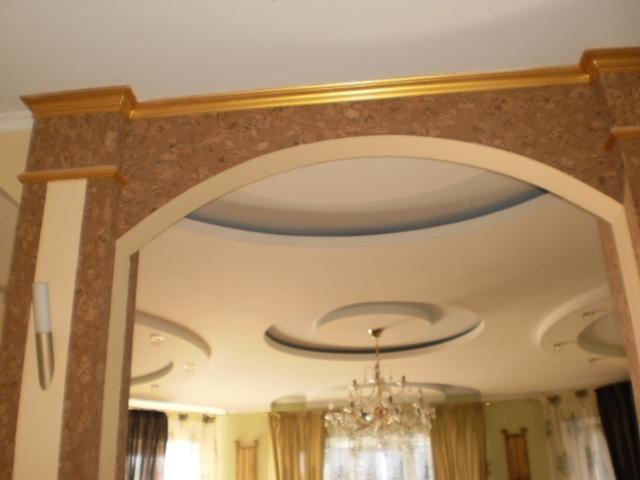 Продается 3-комнатная квартира в новострое на ул. Хантадзе Пер. — 165 000 у.е. (фото №2)