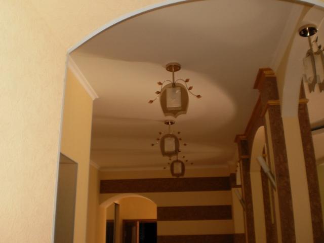Продается 3-комнатная квартира в новострое на ул. Хантадзе Пер. — 165 000 у.е. (фото №4)