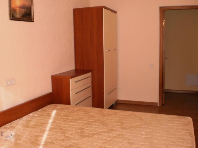 Продается 3-комнатная квартира в новострое на ул. Хантадзе Пер. — 165 000 у.е. (фото №5)