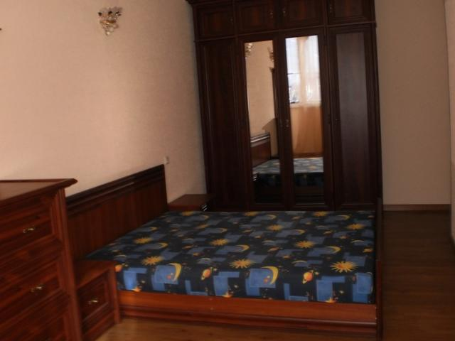 Продается 3-комнатная квартира в новострое на ул. Хантадзе Пер. — 165 000 у.е. (фото №6)