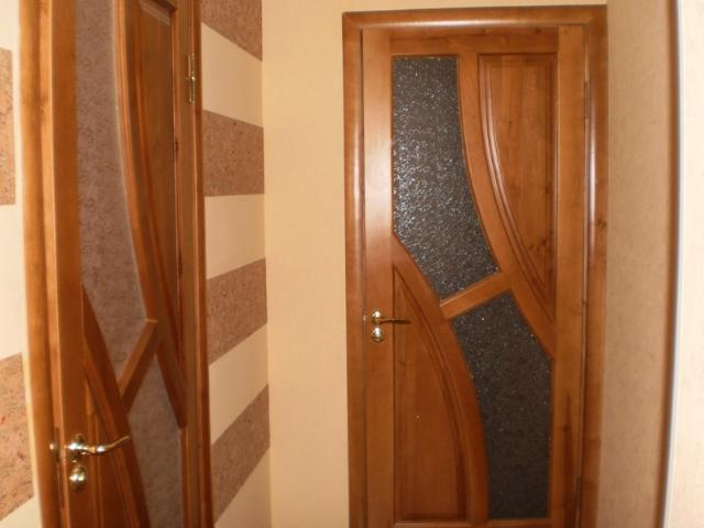 Продается 3-комнатная квартира в новострое на ул. Хантадзе Пер. — 165 000 у.е. (фото №7)