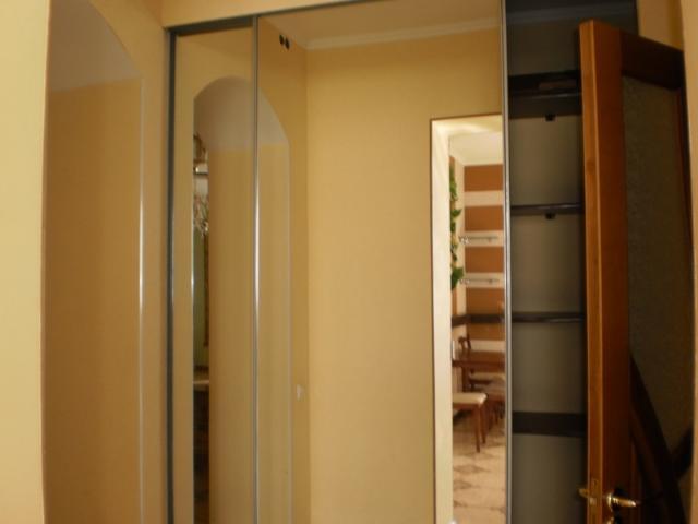 Продается 3-комнатная квартира в новострое на ул. Хантадзе Пер. — 165 000 у.е. (фото №9)