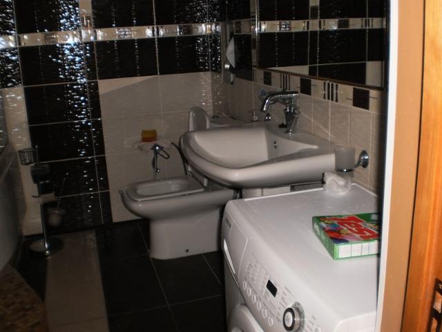 Продается 3-комнатная квартира в новострое на ул. Хантадзе Пер. — 165 000 у.е. (фото №11)