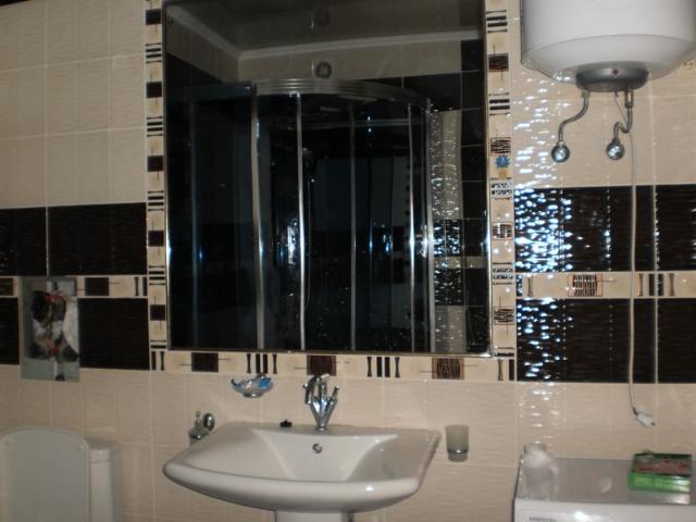 Продается 3-комнатная квартира в новострое на ул. Хантадзе Пер. — 165 000 у.е. (фото №12)