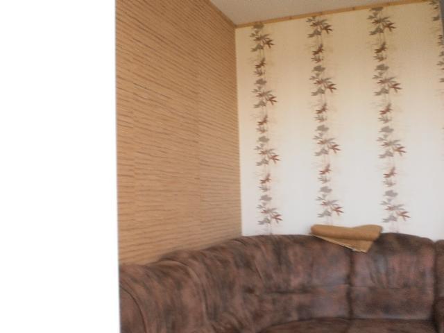 Продается 1-комнатная квартира в новострое на ул. Хантадзе Пер. — 66 000 у.е. (фото №2)