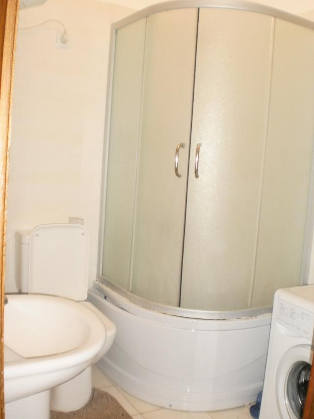 Продается 1-комнатная квартира в новострое на ул. Хантадзе Пер. — 66 000 у.е. (фото №6)