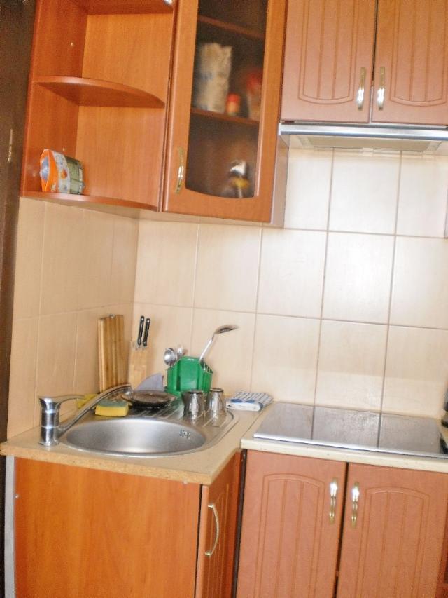 Продается 1-комнатная квартира в новострое на ул. Хантадзе Пер. — 66 000 у.е. (фото №8)