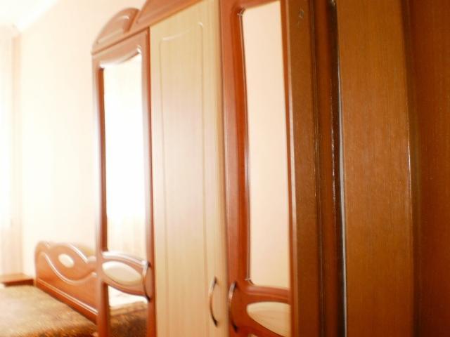 Продается 1-комнатная квартира в новострое на ул. Хантадзе Пер. — 66 000 у.е. (фото №9)
