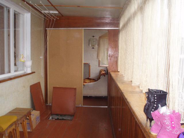 Продается 3-комнатная квартира на ул. Данченко — 50 000 у.е. (фото №3)