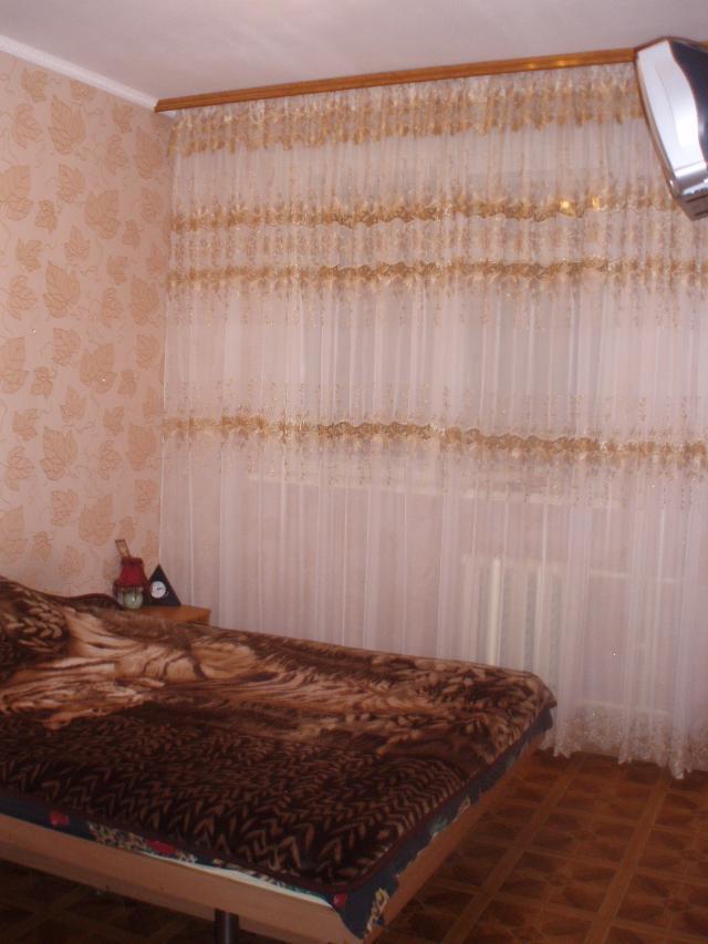 Продается 3-комнатная квартира на ул. Данченко — 50 000 у.е. (фото №4)