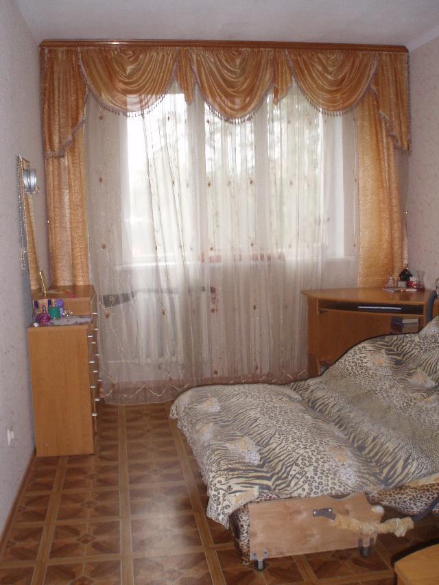 Продается 3-комнатная квартира на ул. Данченко — 50 000 у.е. (фото №7)