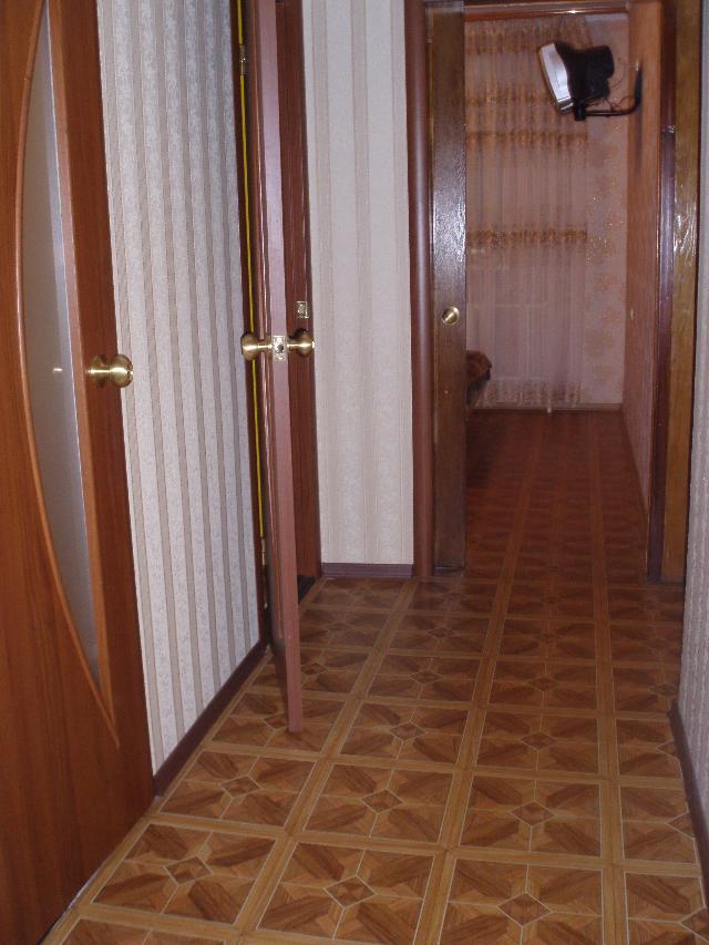 Продается 3-комнатная квартира на ул. Данченко — 50 000 у.е. (фото №8)