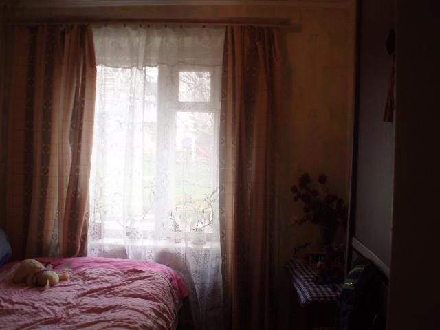Продается 5-комнатная квартира на ул. Ленина — 85 000 у.е.