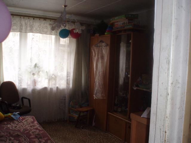 Продается 5-комнатная квартира на ул. Ленина — 80 000 у.е. (фото №2)