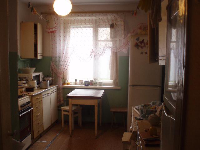 Продается 5-комнатная квартира на ул. Ленина — 80 000 у.е. (фото №3)