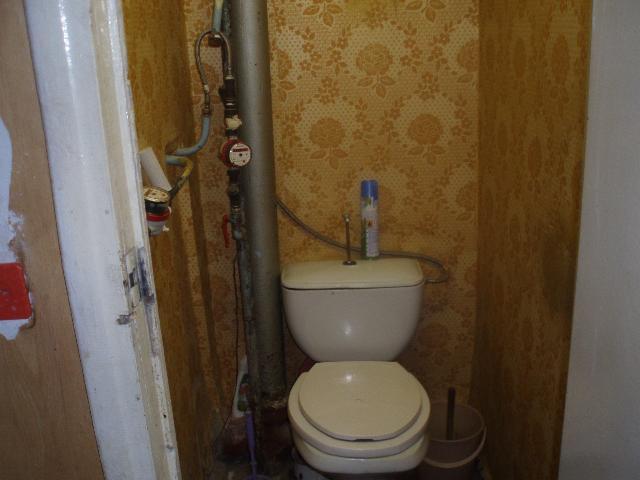 Продается 5-комнатная квартира на ул. Ленина — 80 000 у.е. (фото №4)