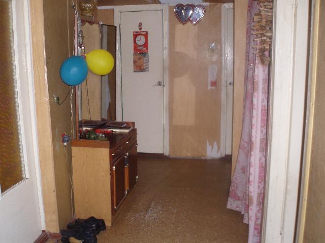 Продается 5-комнатная квартира на ул. Ленина — 80 000 у.е. (фото №6)