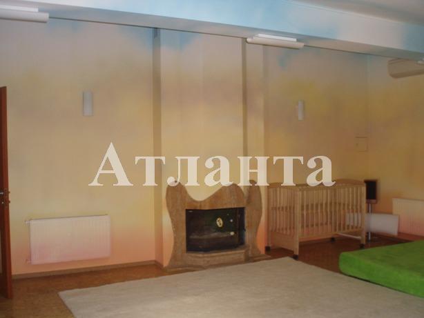 Продается 4-комнатная квартира в новострое на ул. Парковая — 270 000 у.е. (фото №3)